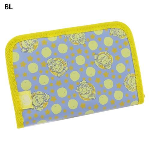 日本直送 Disney 迪士尼 Toy 玩具總動員 蛋頭先生 子母手帳包 攜帶便利 外型簡單高雅