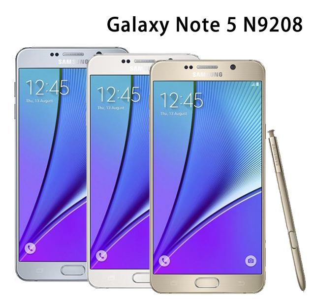 Samsung Galaxy NOTE 5/N9208/NOTE5 三星 DEMO機 展示機 樣品機 模型機 包模 貼鑽 練習機 開店用手機模型/TIS購物館
