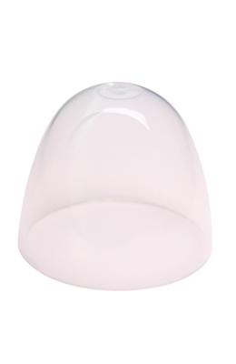 『121婦嬰用品館』貝親 寬口母乳實感奶瓶蓋