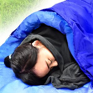 舒適搖粒絨保暖睡袋內套(露宿袋內袋.懶人毯空調毯冷氣毯子.雙人毛毯涼被子.膝蓋毯袖毯搖粒絨午睡毯.背包客戶外休閒旅行露營登山.推薦哪裡買ptt)D033-01