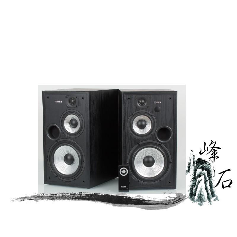 樂天限時優惠!Edifier 漫步者 R2700 多媒體喇叭 二件式喇叭 兩件式木箱含遙控