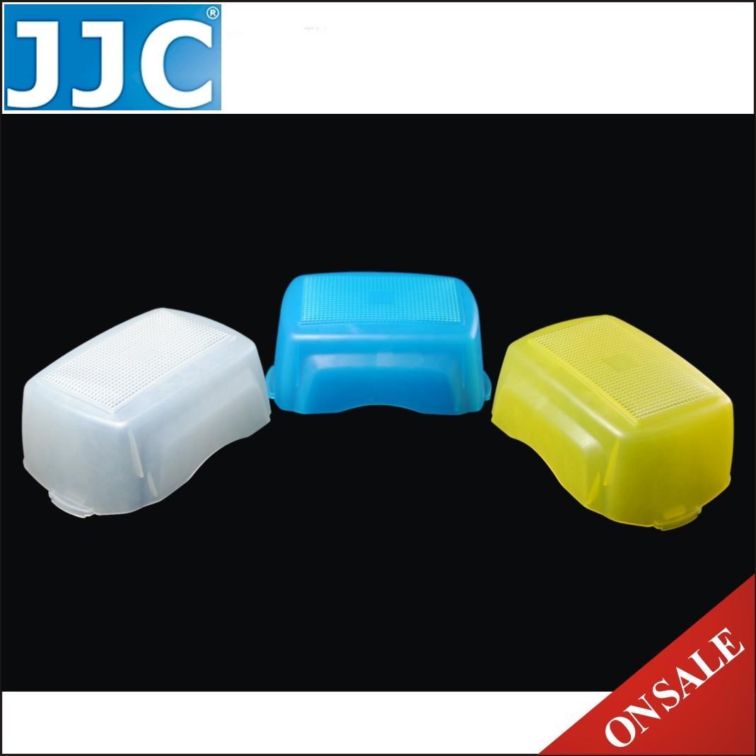 又敗家@JJC副廠Nikon肥皂盒SW-13H肥皂盒SB-910肥皂盒SB-900肥皂盒(三色:白色藍色黃色)SB9100肥皂盒SW13H肥皂盒SB900肥皂盒SW-13H柔光罩SB-910柔光罩SB..