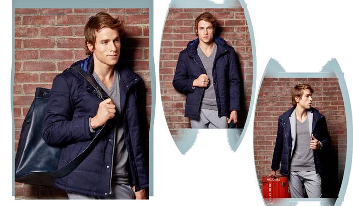 category_jacket_4.jpg