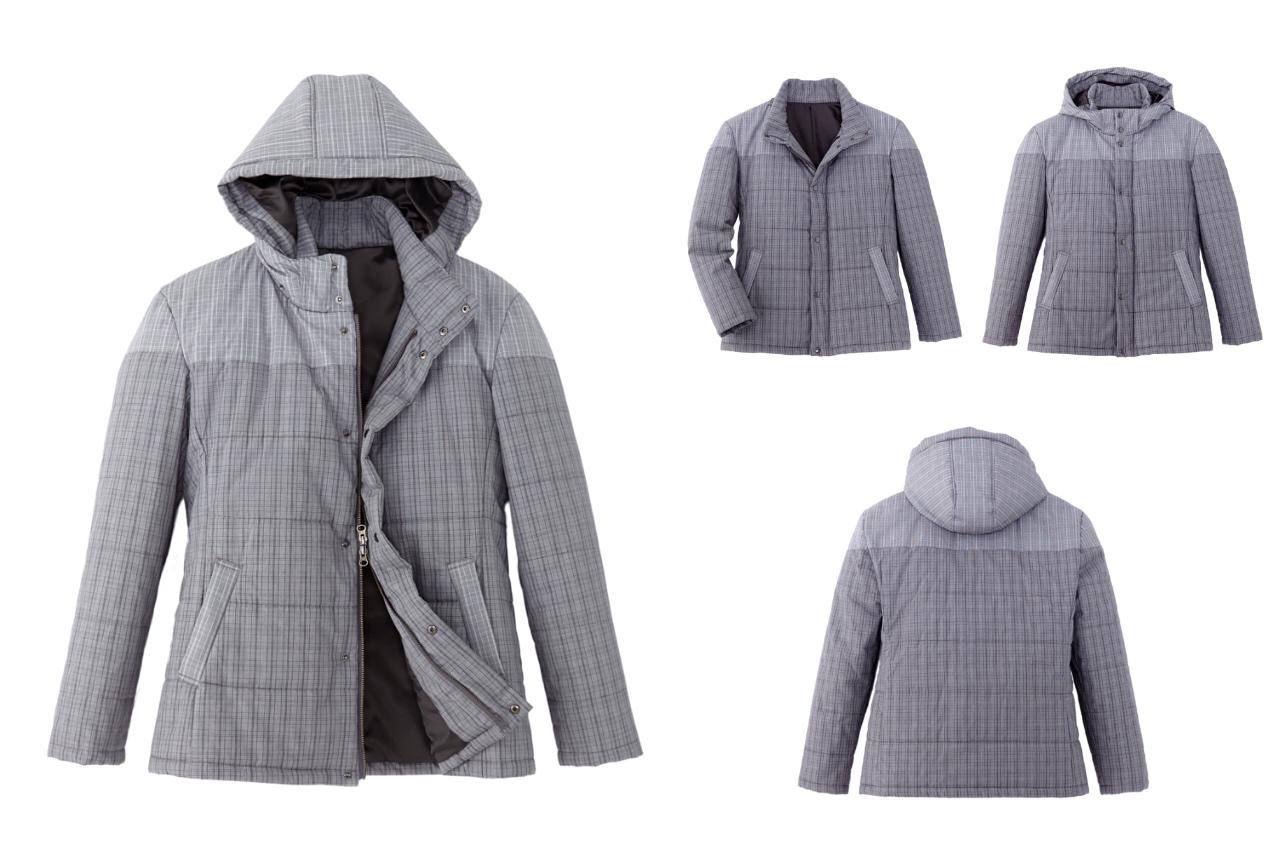 jacket_detail_1.JPG