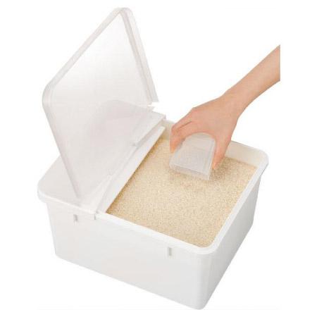 儲米盒 12KG