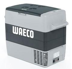 ├登山樂┤德國 WAECO CF-60DC/AC 車用行動壓縮機冰箱