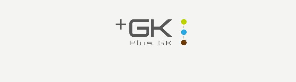 plus GK