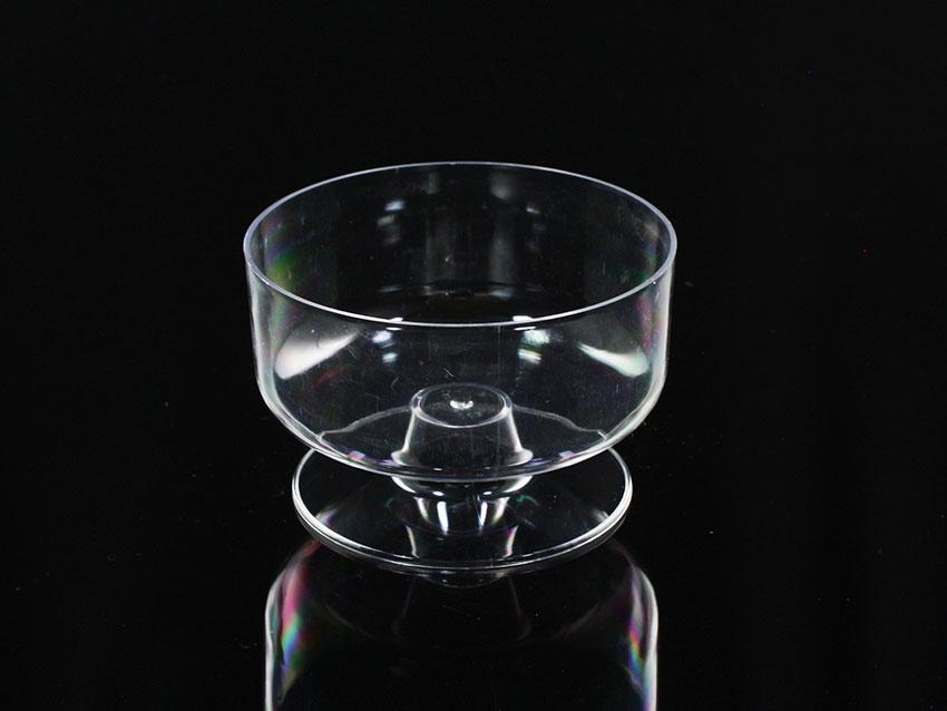 慕斯甜品杯,白蘭地杯 B01 – 20pcs