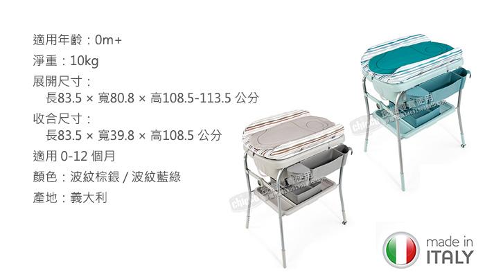 110ee6ac332c600c428e18.jpg