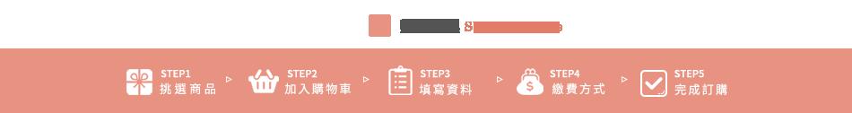 喜泉C SPA Pickup店 店家資訊