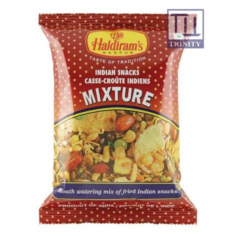 Mixture 印度綜合豆子休閒點心