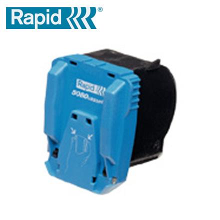 RAPID 瑞典 R5080E 電動平針訂書機專用訂書針 / 單入組
