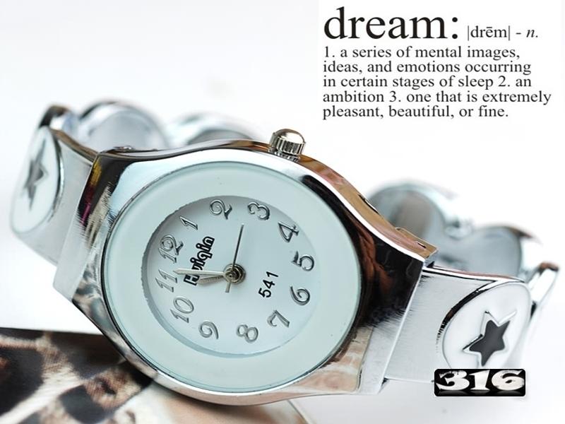《316小舖》【PG42】(時尚石英手錶-五角星錶-單件價 /女用手錶/男用手錶/精緻手錶/日版手錶/日系手錶/日式手錶/生日禮物)