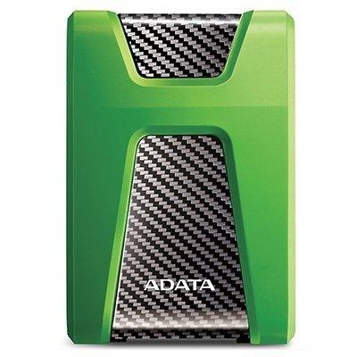 *╯新風尚潮流╭* 威剛 2TB HD650X 外接式行動硬碟 抗震 支援XBOX 遊戲資料庫 AHD650X-2T