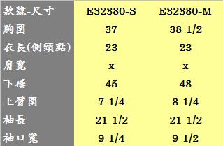 20140113-Img25965-s.jpg