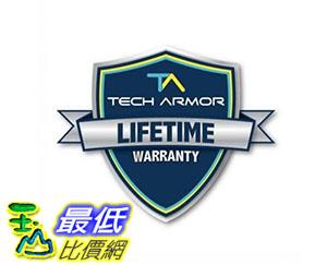 [美國直購] 保護膜 iPhone 7 Plus Glass Screen Protector Tech Armor Privacy Ballistic Glass Apple iPhone 7 Pl..