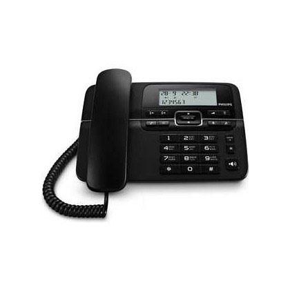 飛利浦 Philips 有線電話 M20