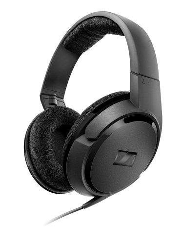 {音悅音響MUSIC HI-FI}Sennheiser HD419 封閉式 耳罩式 耳機 公司貨