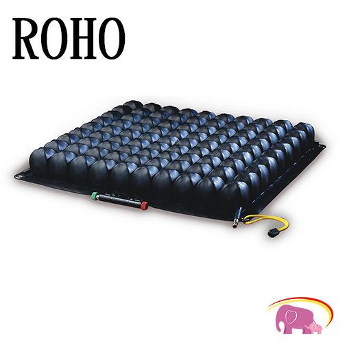 羅荷 浮動坐墊 ROHO氣墊座(5公分) 輪椅座墊 QS99LPC 附贈好禮