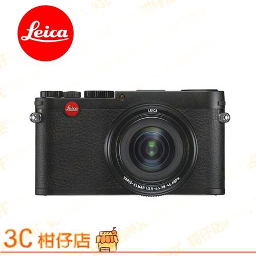 送32G記憶卡 Leica X Vario (Mini M) APS-C 搭載28-70mm鏡頭 興華拓展公司貨