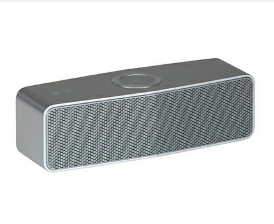 SONY NFC/藍芽揚聲器(SRS-X33/BC(黑))