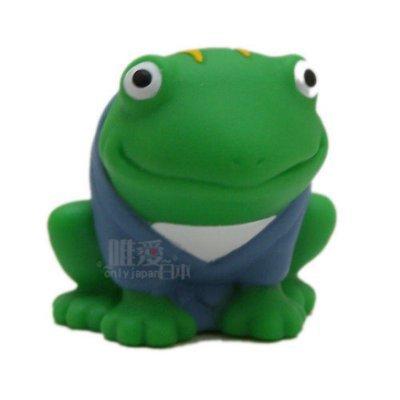 【真愛日本】12121000015 指套娃娃-青蛙 老鼠 千?千尋?神??神隱少女 公仔 擺飾 收藏品