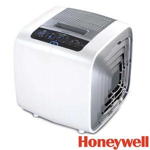 ◤加贈HAP-16500-TWN & HP8110 吹風機◢ Honeywell 智慧型抗敏抑菌 空氣清淨機 HAP-801APTW 旗艦機種!!免運費!!