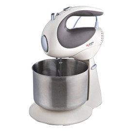 尚朋堂 不鏽鋼桶攪拌器 SEG-508 **免運費**
