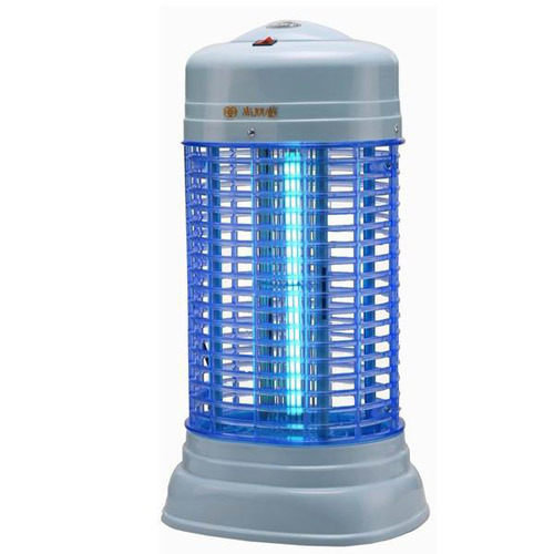 尚朋堂15W 捕蚊燈 SET-3315 **可刷卡!免運費**