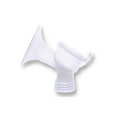 【悅兒樂婦幼用品館】Combi 康貝 自然吸韻吸乳器配件-喇叭罩