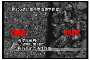 3m-crbon.jpg