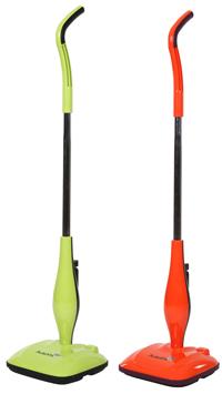 嘉儀 AutoVis KAC5500 / KAC-5500 電動拖把(蘋果綠/甜橙橘) ※熱線07-7428010