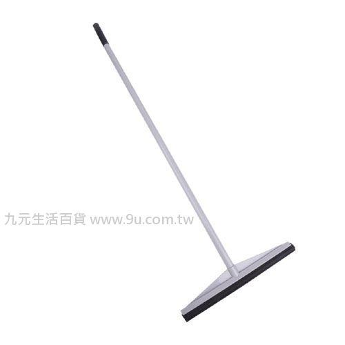 【九元生活百貨】鋼管地板刮水器 刮刀