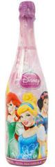迪士尼公主無酒精氣泡飲料(蘋果) 750ml