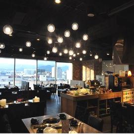 【85折】《台北-市府店》好客燒烤 雙人歡樂燒肉吃到飽
