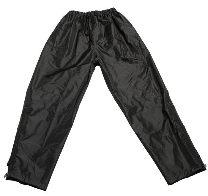 【鄉野情戶外專業】 Rhino  台灣  Sherpa 雪巴透氣防水雨褲/風雨褲/PI835