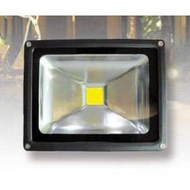 LED 探照燈 ★LED 投光燈 投射燈 10W 全電壓 白光/黃光★永旭照明G65A