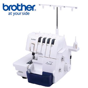 【日本brother】M-3034D 萬用拷克機