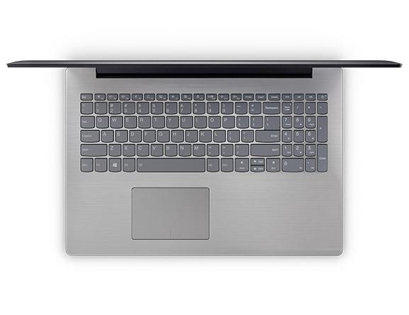 Lenovo IdeaPad IP320-15IKB 80XL000UTW 15.6 吋 家用筆電 灰/i5-7200U/4G/500G/920MX/DRW/Non-OS 多少錢