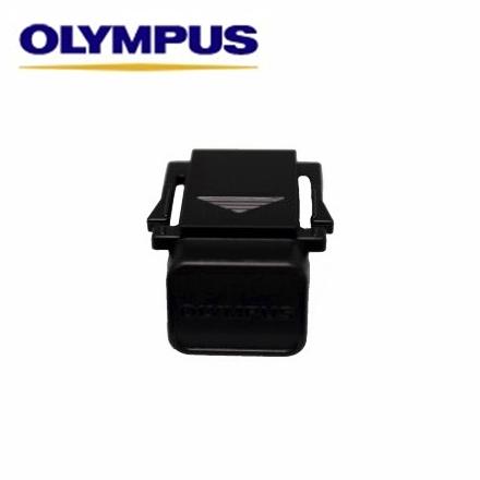 又敗家@黑色Olympus專用熱靴蓋原廠OLYMPUS熱靴蓋VN239700熱靴蓋(適奧林巴斯OM-D E-M1 E-P2,E-P3,E-P5 E-PL7,E-PL6,E-PL5,E-PL3,E-PL..