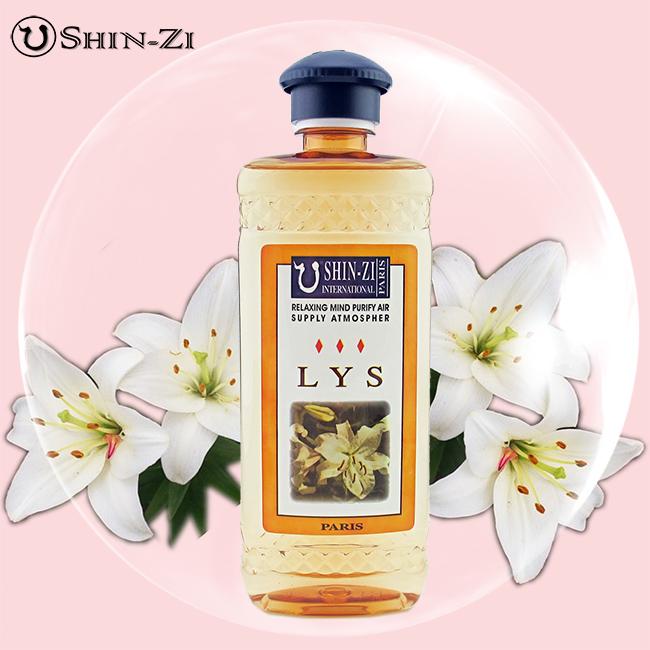 水性精油500ml--霧化器或水氧機使用 精油香味多種(77種)