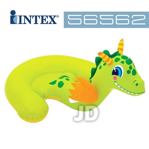 【INTEX】小飛龍坐騎 (56562)