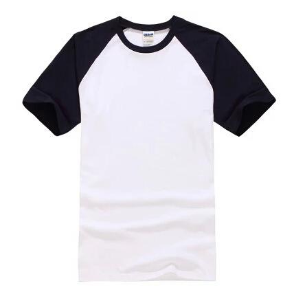 【GILDAN】亞規棒球T恤 76500系列