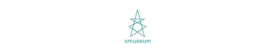 Amuseum艾美尼恩工作室