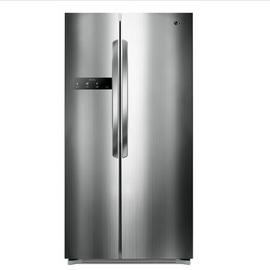 點選有優惠(拆箱定位) LG 直驅變頻對開冰箱638公升 GR-BL65S