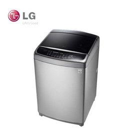 點選有優惠(標準安裝 ) LG 蒸善美系列 19公斤 直驅變頻洗衣機 WT-SD196HVG