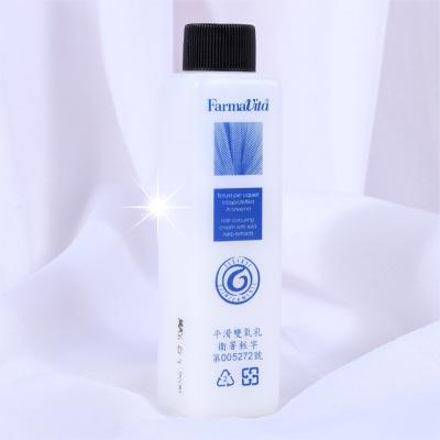 【美髮沙龍.DIY染髮】6%染頭髮專業用雙氧水(顯色劑)-60ml [35285]另有販售1000ml