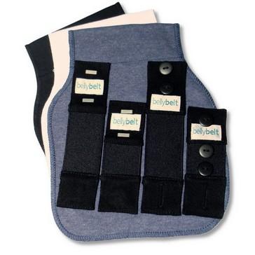【淘氣寶寶】澳洲 Belly Belt Combo Kit 腹帶組合 孕前褲裝/裙子都能穿