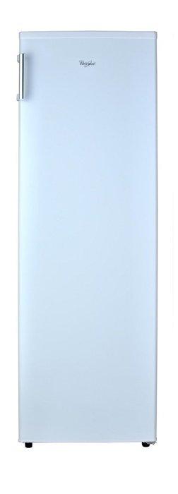鍾愛一生 美國惠而浦Whirlpool冰櫃系列 WIF1193W風冷無霜