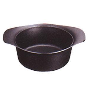 *新品上市* 日本製* 日本知名品牌 柳宗理 南部鐵器 22cm 雙耳深鐵鍋~日本百貨熱賣中
